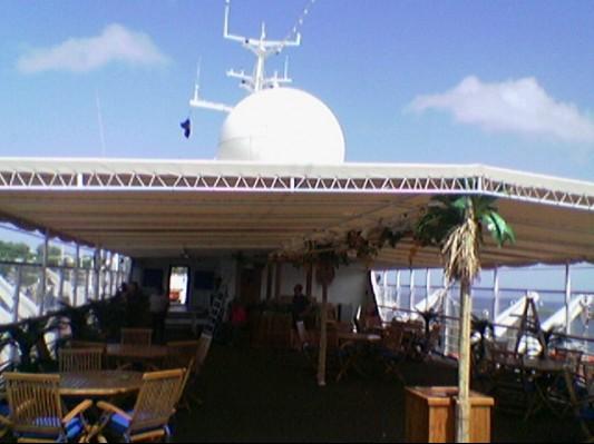 Royal Caribbean Cruises Ltd Mission Statement Ankasro Com